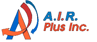 AIR Plus Inc.