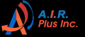 AIR Plus Inc.